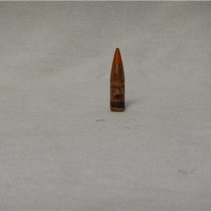 308 tracer bullets-No pull marks. 100 projectile pack